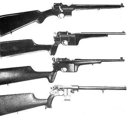 Aseseppä